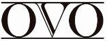 有限会社OVO                           📞0561−63−8052